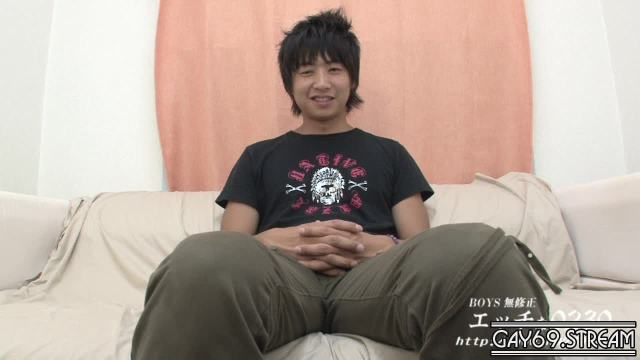 【HD】【ona0367】 h0230 – Shibahara Syota