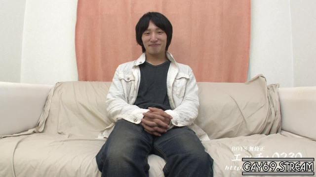 【HD】【ona0372】 h0230 – Yosuke Kuwabara