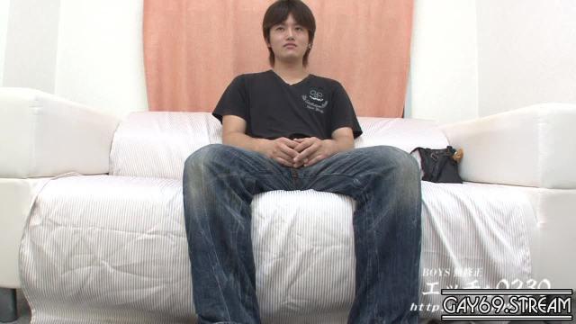 【HD】【ona0378】 h0230 – Masaki Satake