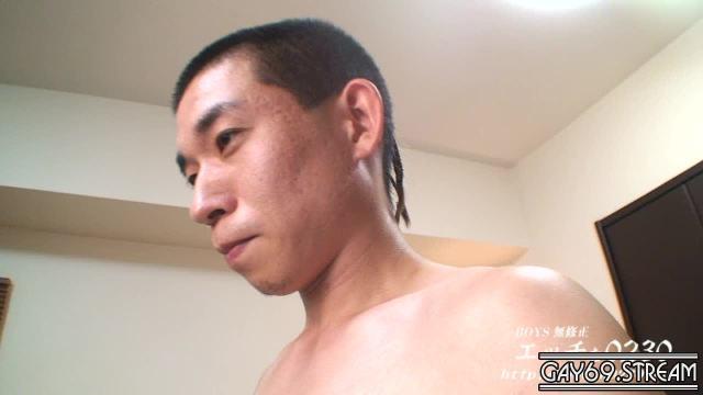 【HD】【ona0379】 h0230 – Masato Ogawa