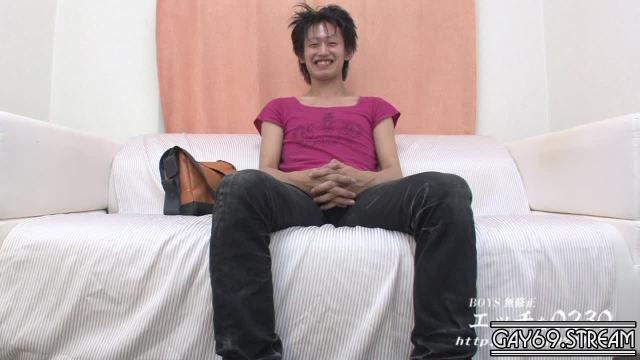 【HD】【ona0384】 h0230 – Takashi Maehara