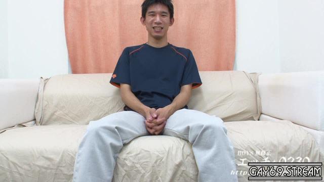 【HD】【ona0396】 h0230 – Satoru Ikeda