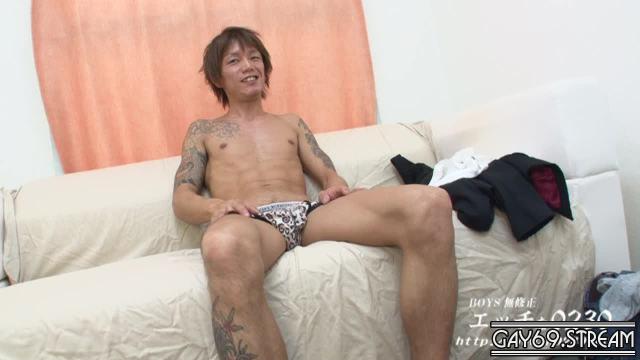 【HD】【ona0397】 h0230 – Akira Furuya
