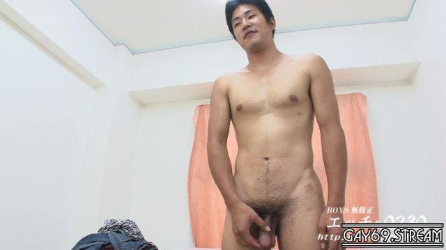 【HD】【ona0398】 h0230 – Yousuke Komatsu