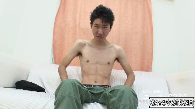 【HD】【ona0399】 h0230 – Hisanori Tsujii