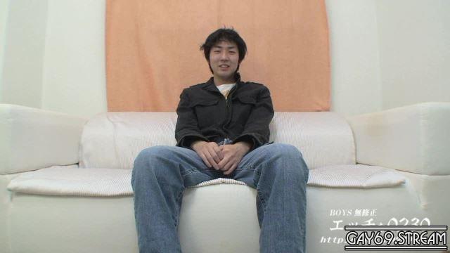 【HD】【ona0411】 h0230 – Ken Hibino