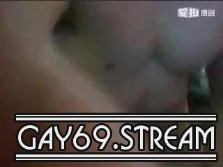 Chinese Athlete Sex Cam – 4_180421