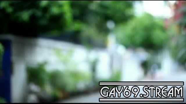 GThai Movie 2C_180508