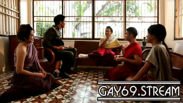 GThai Movie 5 C_180508