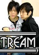 【HD】【gb-dangun_hj001_01】 濃厚カップル雄汁大噴射