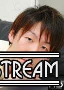 【HD】【gb-dangun_hy024_01】 Gayner ゆうすけ