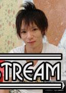 【HD】【gb-dangun_hy034_03】 デカマラりゅうせいの狂乱悶絶アナルファック