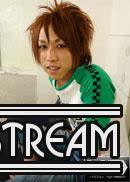 【HD】【gb-dangun_hy036_02】 Gayner タツヤ