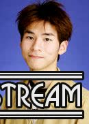【gb-dangun_hy008_01】 Street Jack Boy's タカシ