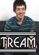 【gb-dangun_hy018_01】 Street Jack Boy's コウヘイ
