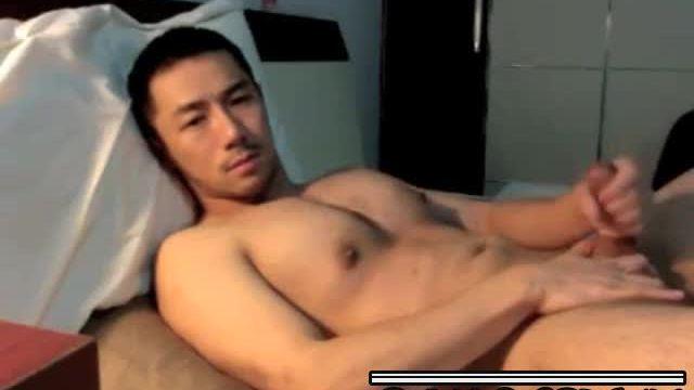【Asian】 Hayden Leung 2_190214
