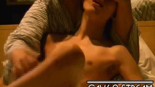 【Gay69Stream】 KBC1 – Japanese Twinks Edging – 10