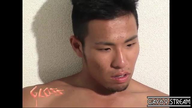 【HD】【GLOSSMEN】 JAPAN PICTURES GLOSSMEN NM167