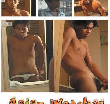 【TwinkleAngel】 Asian Watcher_190407