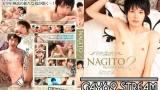 【SFM200】NAGITO 2 The Erotic Idol