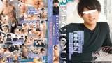 【HD】【PRC73】Precious KAITO 3