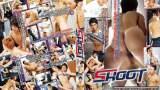 【HD】【CTO393】SHOOT Vol.7
