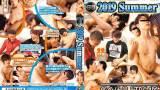【HD】【GEF366】Men's Rush.TV コレクション2019 Summer