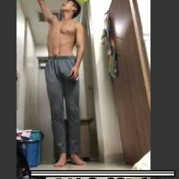 【Jerk Off】 Korean Collection 04_190704