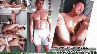 【NSDV148】 西麻布撮影所 vol.142