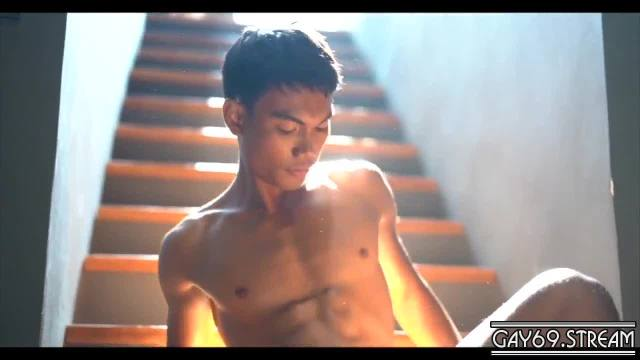 【HD】【Fap!】 05