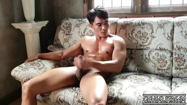 【HD】【Fetish】 14 Part 02