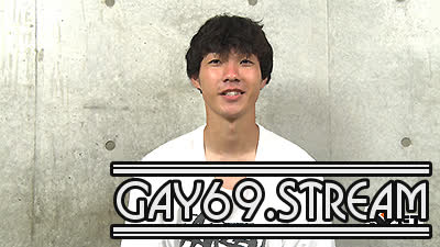 【HD】【GT-1774】 2回メスイキ!?今春卒業2001年生まれ☆正統派スリ筋bodyの18歳が初登場