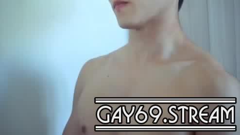 【Testosterone】 BTS