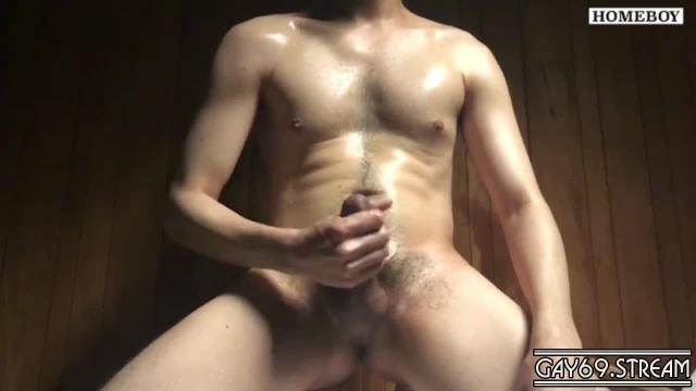 【HD】【Home Boy】 01