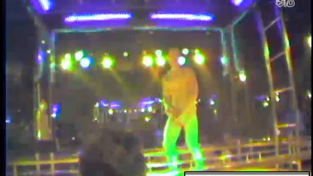 【Gay69Stream】 Cock Show + Live Sex_201110