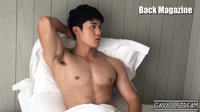 【HD】【Back】 3