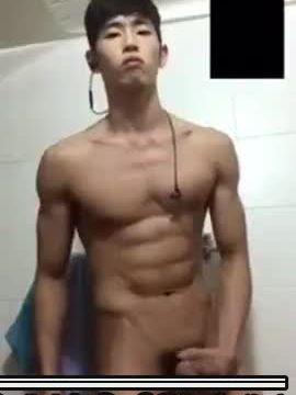 【danemascom】 Jong Dae JIn 02