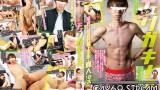 【HD】【COAT1505】 チェリガキ! 3 ~童貞穴感仮性陸上少年・真人18才~