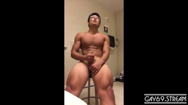 【HD】【OF】 Jimbo 25