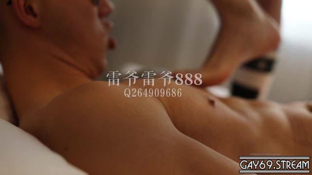 【HD】【OF】 jiangengz 07_210219