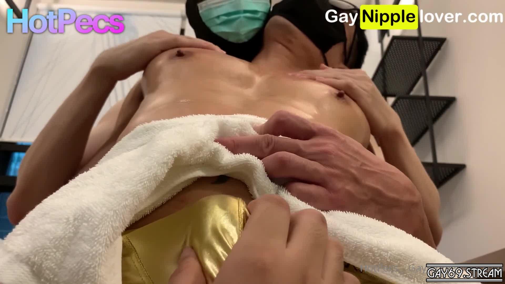 【HD】【hotpecs】 02_210218