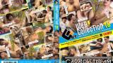 【GET436】 GET-film Web Collection 18