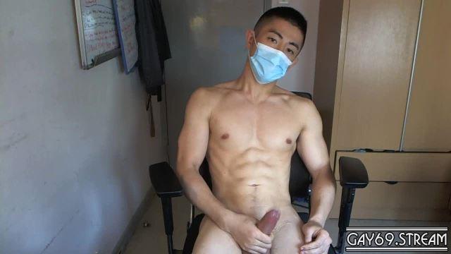 【HD】【Gay69Stream】 bodega6 04_20210309