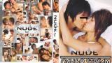 【COAT038】 NUDE 1st