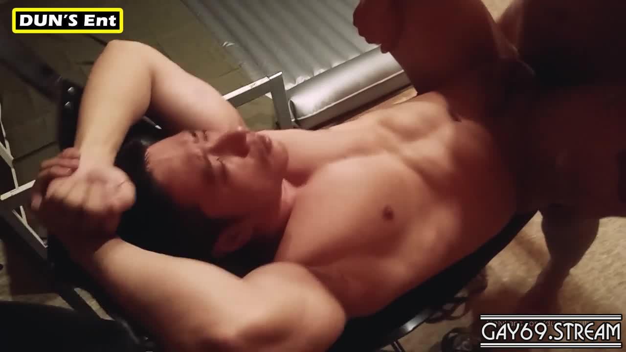 【HD】【OF】 JFF duncanku 62_20210702
