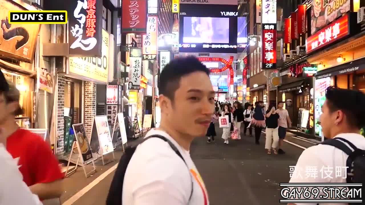 【HD】【OF】 JFF duncanku 72_20210702