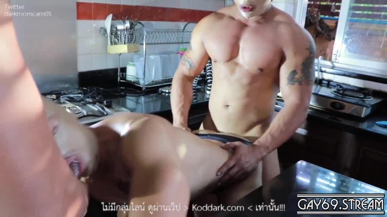 【HD】【OF】 Koddark 69_20210708