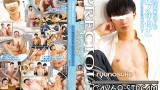 【COAT1564】 Precious RYUNOSUKE