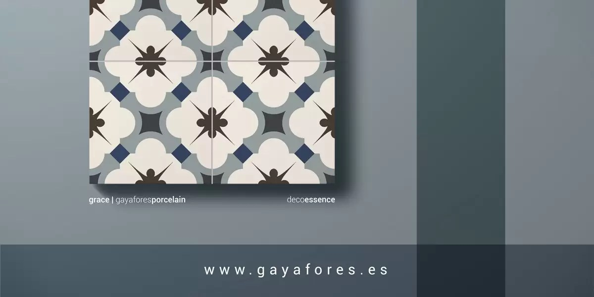 gayafores-grace-new-collection-4