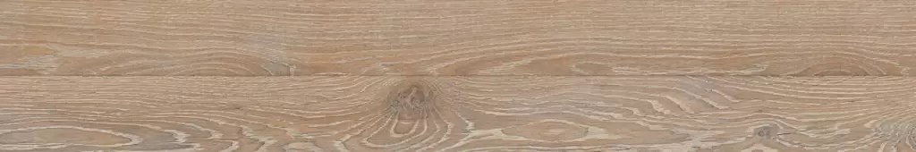 belsize natural 15x90